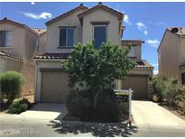 View 6507 Coronado Canyon Ave Las Vegas NV