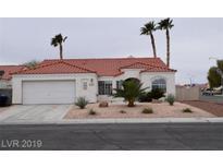 View 637 Grand Revere Pl North Las Vegas NV