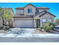 View 1729 Sandglass Ave North Las Vegas NV