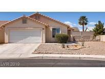 View 2141 Windhurst St North Las Vegas NV