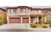 View 11034 Onslow Ct Las Vegas NV