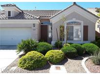 View 9659 Emeraude Ave Las Vegas NV