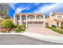 View 8189 Deerfield Ranch Ct Las Vegas NV