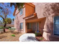 View 5201 Torrey Pines Dr # 1214 Las Vegas NV