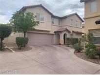 View 984 Monte De Oro Ave Las Vegas NV