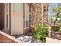 View 10190 Deerfield Beach Ave # 201 Las Vegas NV