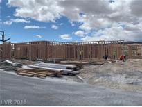 View 875 Pantara Pl # 1002 Las Vegas NV
