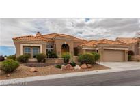 View 10537 Shoalhaven Dr Las Vegas NV