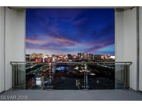 View 4381 Flamingo Rd # 5316 Las Vegas NV