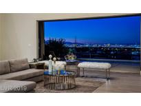 View 2260 Edge Ridge Ct Henderson NV