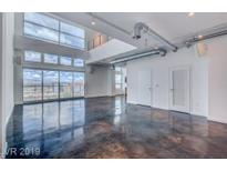 View 200 Hoover Ave # 2101 Las Vegas NV