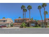 View 2014 Catalina Marie Ave Henderson NV