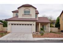 View 4217 Masseria Ave North Las Vegas NV