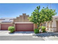 View 5340 Cholla Cactus Ave Las Vegas NV
