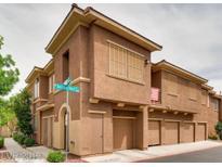 View 10221 Deerfield Beach Ave # 202 Las Vegas NV