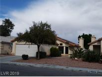 View 9100 Quarrystone Way Las Vegas NV