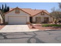 View 7980 Fringetree Ct Las Vegas NV