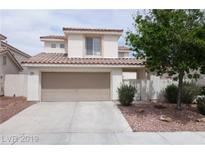 View 7720 Sanction Ave Las Vegas NV