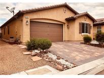 View 2825 Murray Hill Ln Las Vegas NV