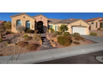 View 2880 Foxtail Creek Ave Henderson NV