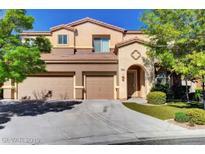 View 8025 Villa Belen St Las Vegas NV