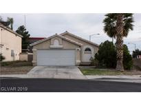 View 5807 Woodfield Dr Las Vegas NV