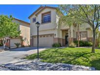 View 10992 Saint Rafael St Las Vegas NV