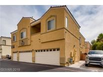 View 6320 Sandy Ridge St # 102 North Las Vegas NV