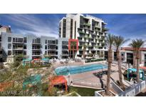 View 353 E Bonneville Ave # 1406 Las Vegas NV