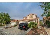 View 9046 Dulcimer Ln Las Vegas NV
