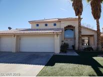 View 4327 Critic Ct North Las Vegas NV