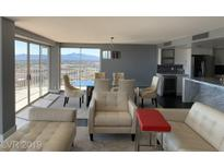 View 3111 Bel Air Dr # 21D Las Vegas NV