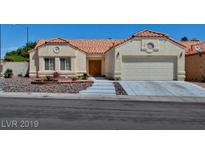 View 4714 Silversword Ave North Las Vegas NV