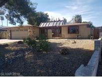 View 3938 Oakhill Ave Las Vegas NV