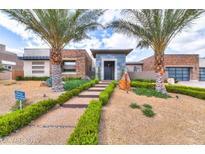 View 2631 Eldora Estates Ct Las Vegas NV