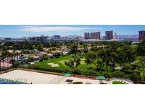 View 3111 Bel Air Dr # 9C Las Vegas NV