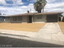 View 2212 Washington Ave Las Vegas NV