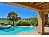 View 7657 Spanish Lake Dr Las Vegas NV