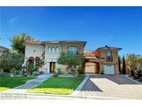 View 11897 Oakland Hills Dr Las Vegas NV