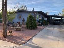 View 2800 Reynolds Ave North Las Vegas NV