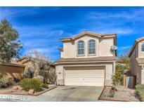 View 3908 W Irvin Ave Las Vegas NV