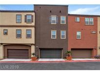 View 4650 S Ranch House Rd # 21 North Las Vegas NV