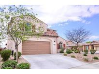 View 7067 Los Lagos Rd Las Vegas NV