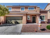 View 4044 Recktenwall Ave North Las Vegas NV