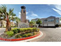 View 9975 Peace Way # 1145 Las Vegas NV