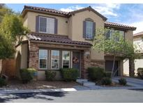 View 8396 Waylon Ave Las Vegas NV