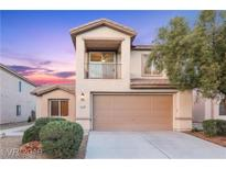 View 2476 Sturrock Dr Henderson NV