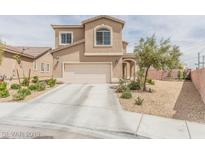 View 3606 Kobie Creek Ct Las Vegas NV