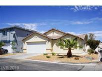 View 4336 Wyndham St Las Vegas NV