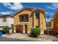 View 5148 Bellaria Pl Las Vegas NV